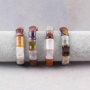 دستبند هفت چاکرا